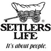 Settlers Life Rate Calculator