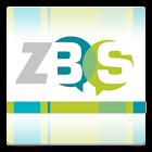 ZBS icon