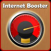 Signal Booster 2G/3G/4G: Prank