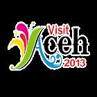 Navigasi Pariwisata Aceh icon
