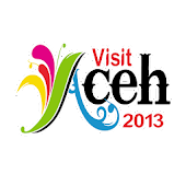 Navigasi Pariwisata Aceh