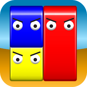 Bubble Blast Boxes APK