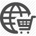 GlobalShopperOnline icon