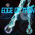 Edge of Tron icon
