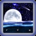 Lunar calendar Dara-Pro icon