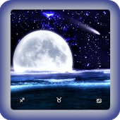 Lunar Calendar Dara-Pro Android APK Download Free By Rivendel