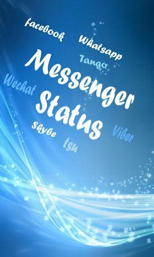 Status Love