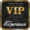 VIP Experience icon