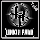 Linkin Park Top Song Hit