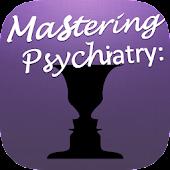 Mastering Psychiatry