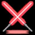 Chinese 36 Stratagems 中国36计 logo