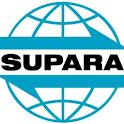 SUPARA icon