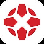 IGN Entertainment icon