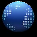 Alex Browser Pro icon