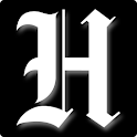 The Henderson Press logo