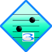MusicMaths