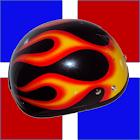 Motoconcho Suicida icon