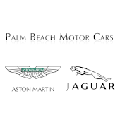 Palm Beach Motor Cars