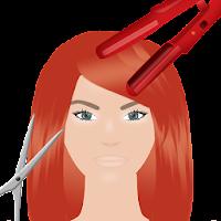 hair salon games free girls 7.0