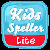 Kids Speller-Lite