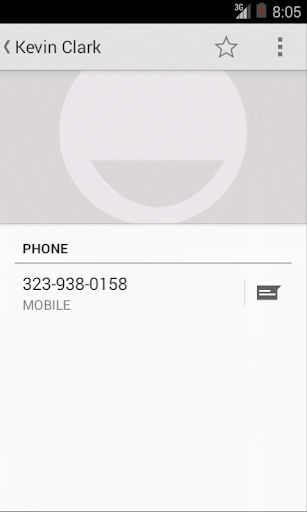 玩社交App|Free SMS Algeria免費|APP試玩
