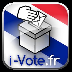 Apps apk i-Vote.fr  for Samsung Galaxy S6 & Galaxy S6 Edge