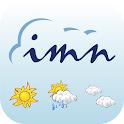 IMN icon