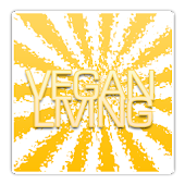 Vegan Living