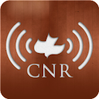 CalvaryNetRadio icon