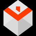 Voxe.org icon