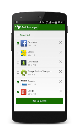 玩免費工具APP|下載Speed Booster & Memory Cleaner app不用錢|硬是要APP