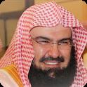 القرآن الكريم - السديس icon
