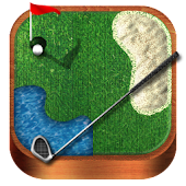 Golf Handicap