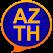 Azerbaijani Thai dictionary + icon