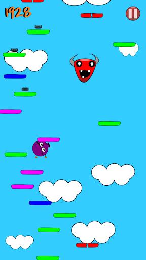 Bobo Jump