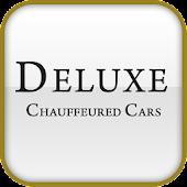 Deluxe Chauffeur