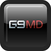 G9MD