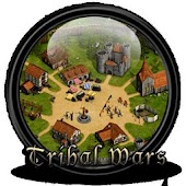 Tribal Wars!