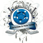Les Archives du Roller Hockey