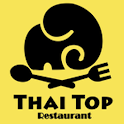 Thai Top Restaurant icon
