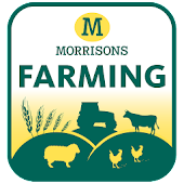 Morrisons Farming