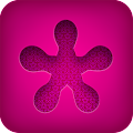 Download Period Tracker (Pink Pad) APK for Laptop