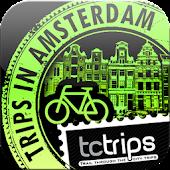 TcTrips Amsterdam