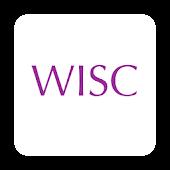 WISC 2014