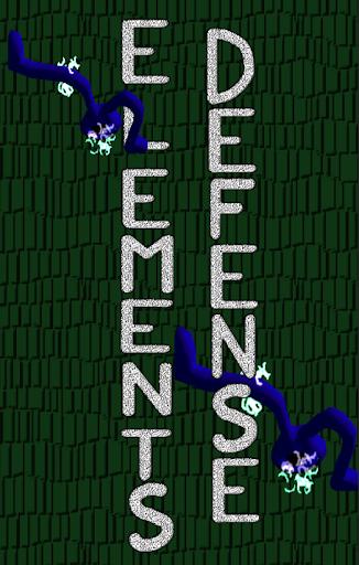 Elements Defense