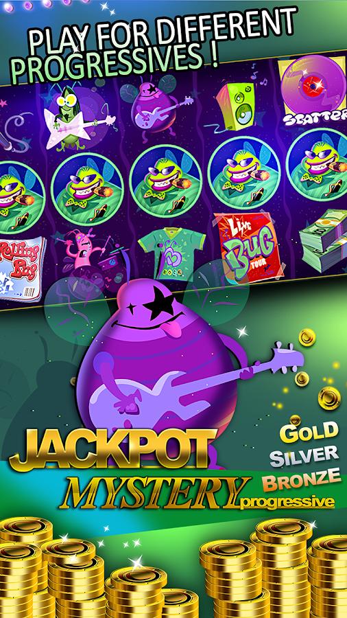 Бесплатные Игровые Автоматы Без Регистрации И Кодов