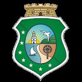 Dívida Ativa - PGE Ceará