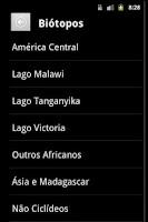 Screenshot of Ciclideos.com
