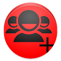 Download Temporary Contacts APK