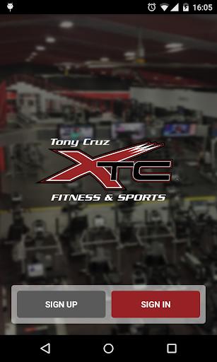 XTC Fitness